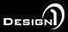 Design: Emprimeiro