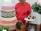 Terezinha -  89 anos