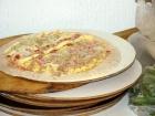 Festival da Pizza