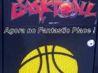basket Street